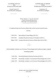 Catalogue complet (format PDF)