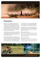 Fra Kili til Mara - Page 2