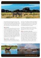 Fra Kili til Mara - Page 3