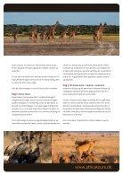 Fra Kili til Mara - Page 4