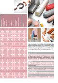 Boyaux plastiques - Viscofan - Page 3