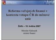 (Microsoft PowerPoint - file [jen pro \350ten\355])