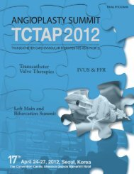 2-Day - Summit-tctap.com