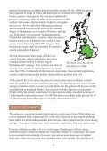 The Polecat - The Vincent Wildlife Trust - Page 4
