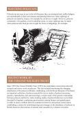 The Polecat - The Vincent Wildlife Trust - Page 7