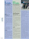 Sportivo November 2003 - Page 2