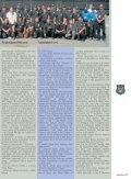 Sportivo November 2003 - Page 3
