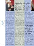 Sportivo November 2003 - Page 4