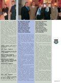 Sportivo November 2003 - Page 5