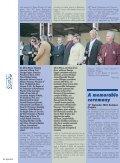 Sportivo November 2003 - Page 6