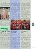 Sportivo November 2003 - Page 7