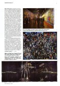 Digital Tapestries & Thoughts on Grayson Parry's ... - Factum Arte - Page 2