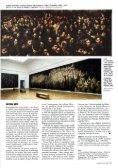 Digital Tapestries & Thoughts on Grayson Parry's ... - Factum Arte - Page 3