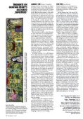 Digital Tapestries & Thoughts on Grayson Parry's ... - Factum Arte - Page 4
