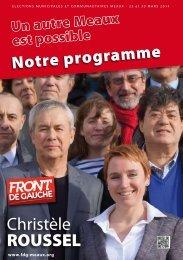 programme_municipal2014
