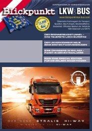 Laden Sie die Ausgabe 10/2012 hier! - Blickpunkt LKW + BUS