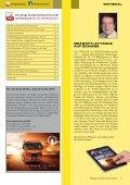 Laden Sie die Ausgabe 10/2012 hier! - Blickpunkt LKW + BUS - Seite 3
