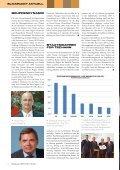 Laden Sie die Ausgabe 10/2012 hier! - Blickpunkt LKW + BUS - Seite 4