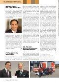 Laden Sie die Ausgabe 10/2012 hier! - Blickpunkt LKW + BUS - Seite 6
