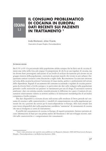1.1 Cocaina.pdf - Dronet