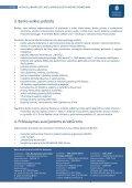 Banko valdyba - GlobeNewswire - Page 4