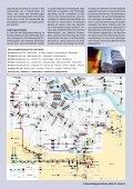 Das Birseck wird neu vernetzt - Birseck Magazin - Seite 2