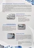 Schleifen und Entgraten - TM Systeme+Maschinen - Seite 2