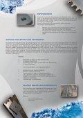 Schleifen und Entgraten - TM Systeme+Maschinen - Seite 3