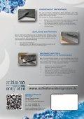 Schleifen und Entgraten - TM Systeme+Maschinen - Seite 4