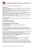 Arbeitsgruppe - Niedersächsischer Pétanque-Verband - Page 4