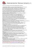Arbeitsgruppe - Niedersächsischer Pétanque-Verband - Page 7