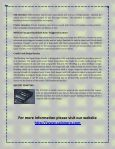 Software For Salons - Page 2