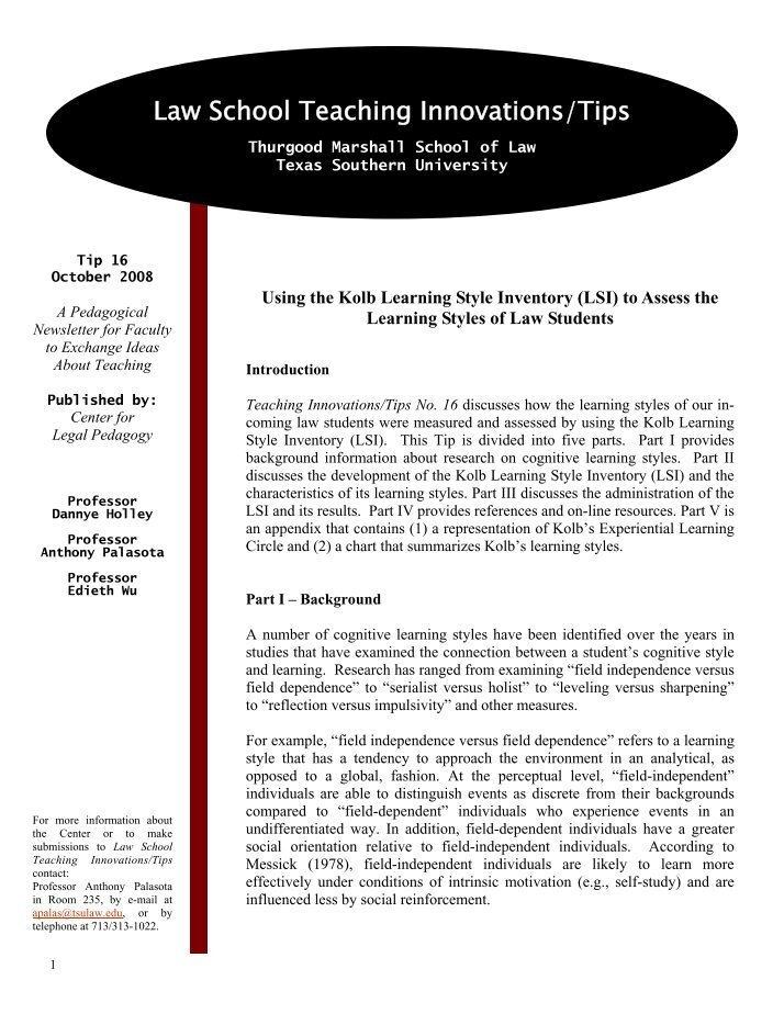 life style inventory lsi Life styles inventory (lsi) assignment guidelinesdeveloping a willingness and ability to engage in self-reflection is a critical leadership skill that is not easily.