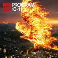 PROGRAM 10-11 - Göteborgs Symfoniker