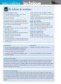 La fixation - FFCK - Page 2