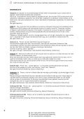 6XX8F34ju - Page 6