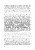 Digitale Literatur und Kunst: Blended Learning zu ästhetischen - Page 2