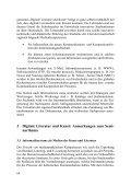 Digitale Literatur und Kunst: Blended Learning zu ästhetischen - Page 4