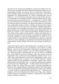 Digitale Literatur und Kunst: Blended Learning zu ästhetischen - Page 5