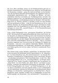 Digitale Literatur und Kunst: Blended Learning zu ästhetischen - Page 6