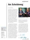 Familienunternehmen | w.news 11.2014 - Seite 3
