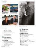 Familienunternehmen | w.news 11.2014 - Seite 4