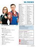 Familienunternehmen | w.news 11.2014 - Seite 5