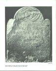 RHODE ISLAND HISTORY - Rhode Island Historical Society - Page 4