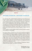 Colibris Av Prog - Evous - Page 3