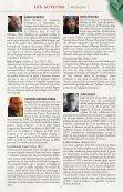 Colibris Av Prog - Evous - Page 4