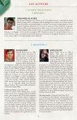 Colibris Av Prog - Evous - Page 5