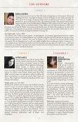 Colibris Av Prog - Evous - Page 6