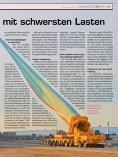 Weltmarktführer| wirtschaftinform.de 11.2014 - Seite 3