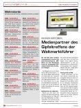 Weltmarktführer| wirtschaftinform.de 11.2014 - Seite 4